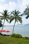 Amari Phuket - 7