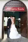 Abbeyglen Castle Hotel - 7