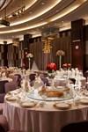 Ambassador Hotel Hsinchu - 7