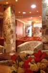 Al Rashid Hotel - 7