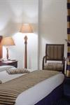 Al-Fanar Palace Hotel - 7