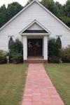 1800 Magnolia Plantation - 1