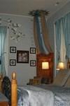 1847 Blake House Inn Bed and Breakfast - 7