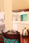 1st Class Manor Bed and Breakfast - 7