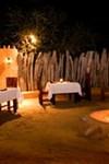 Amakhala Game Reserve - Safari Lodge - 7
