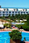 AF Hotel Aqua Park Aparthotel - 7