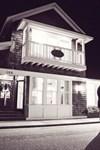 108 Budleigh Street - 7