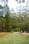 Alda's Magnolia Hill - 7