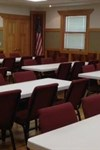Akron Community Center - 7