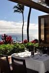 5 Palms Restaurant - 7