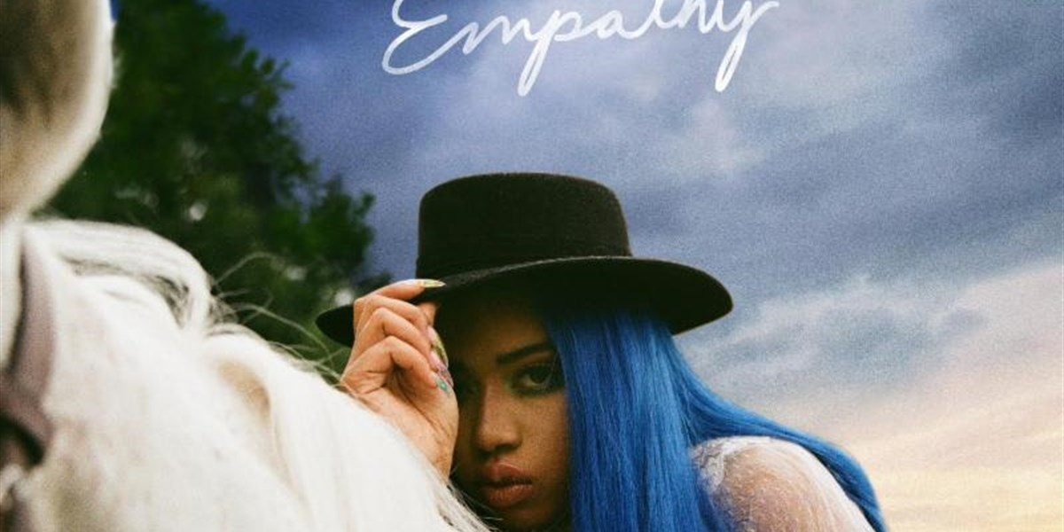 Up and Comer Jean Deaux Releases Empathy