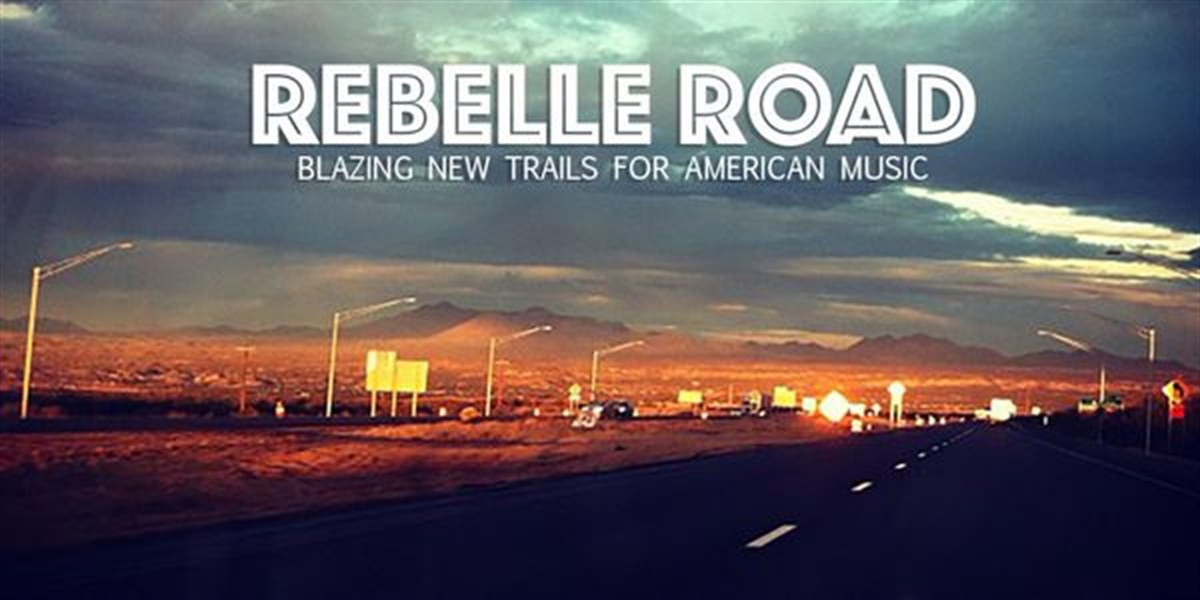 Rebelle Road Returns for SXSW 2019