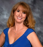 View The CENTURY 21 Sunset Realty Profile For Laura Curtis