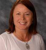 View The CENTURY 21 Sunset Realty Profile For Debbie Morgan