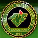 Carolinas Golf Course Superintendents Association