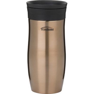 Carolina Coffee Trudeau Endure Travel Tumbler