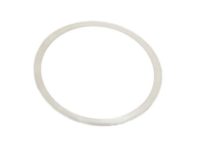 Carolina Coffee Technivorm Moccamaster Sealing Ring For Thermal Carafe
