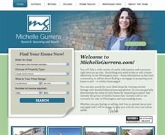 www.MichelleGurrera.com