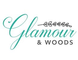 Glamour & Woods, in Phoenix, Arizona