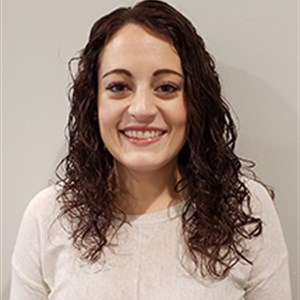 Salling & Tate Staff Member | Stephanie