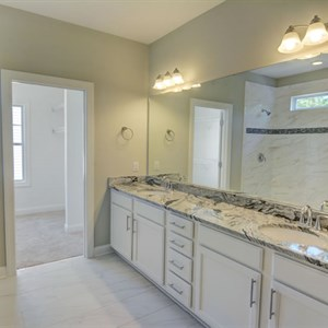 Cape Fear Marble & Tile