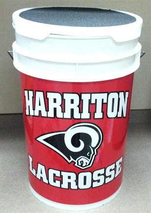 harriton_ball_bucket_small.jpg