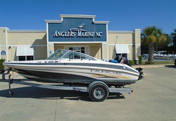 2004 Tahoe Q3 liquid-unknown-field [type] Boat
