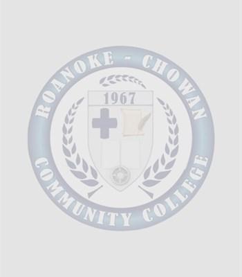 Roanoke-Chowan EDU