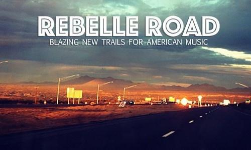 Rebelle Road Returns for SXSW 2019