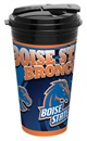 Boise State University (Broncos) TravelCups