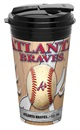 Atlanta Braves TravelCups