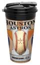 Houston Astros TravelCups
