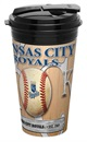 Kansas City Royals TravelCups