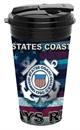 U.S. Coast Guard TravelCups