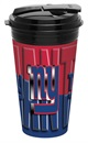 New York Giants TravelCups