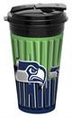 Seattle Seahawks TravelCups